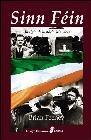 Sinn Féin. Un siglo de historia irlandesa