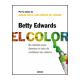 El color. Un método para dominar el arte de combinar los colores
