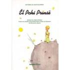 Ël Pchi Prinsë / El Principito (occitano piamontés)
