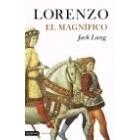 Lorenzo el Magnífico