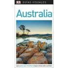 Australia (Guías Visuales)