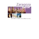 Zaragoza. Plano PopOut