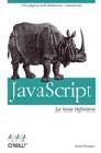 Javascript. La guia definitiva