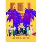 Historia del cine español (1896-2006)