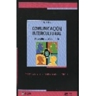 Comunicación intercultural. Materiales para secundaria