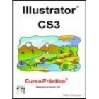 Illustrator CS 3. Curso  Práctico