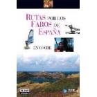 Rutas por los Faros de España