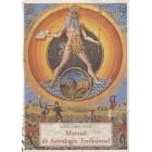Manual de astrología tradicional