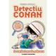 El Detectiu Conan 6. La veritat rere la màscara