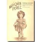 Mariquita Pérez. Catálogo razonado de la colección del Museo del Traje. Centro de Investigación del Patrimonio Etnológico