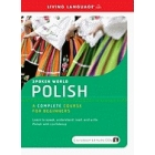 Spoken World: Polish. A Complete Course for Beginners (Book + 6 Audio CDs)