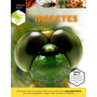 Insectes (pop-up)