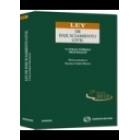 Ley de enjuiciamiento civil y otras normas procesales. 15 ed. 2010