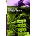 Instal.lacions elèctriques interiors