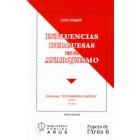 Influencias burguesas en el anarquismo (Edición facsímil)