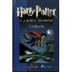 Harry Potter y la piedra filosofal (gallego)