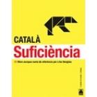 Català Suficiència  C1