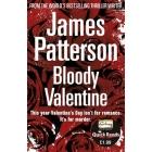 Bloody Valentine (Quick Reads)