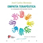 Empatía terapéutica : La compasión del sanador herido