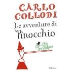La avventure di Pinocchio