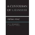 A custodian of grammar: essays on Wittgenstein's philosophical morphology