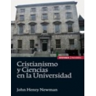 Cristianismo y ciencias en la universidad