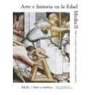 Arte e historia en la Edad Media II