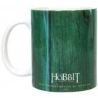 Taza-Hobbit-Runa Gandalf