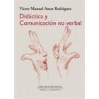 Didàctica y comunicación no verbal