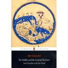 bn Fadlan and the Land of Darkness: Arab Travellers in the Far North