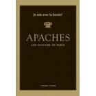 Apaches. Los salvajes de París
