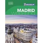 Madrid (Guía Verde) Weekend