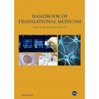 Handbook of translational medicine