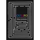 Atlas de literatura potencial, 1: Ideas potentes