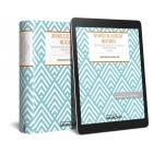 Apuntes de Derecho Mercantil (Papel + e-book). Derecho Mercantil, Derecho de la Competencia y Propiedad Industrial