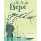 FABULAS DE ESOPO (VVKIDS)