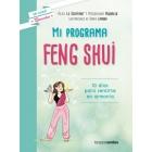 Mi programa feng shui. 10 días para sentirte en armonía