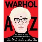 Warhol A to Z