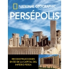 Persépolis. National Geographic