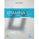 Vitamina C1. Cuaderno de ejercicios (Con audio descargable)