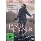 Jakob der Lügner (DVD)
