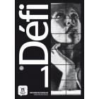 DÉFI 1 Guide Pédagogique. A1