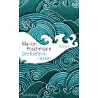 Die Kieferninseln (Deutscher Buchpreis 2017)