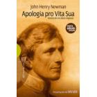 Apología pro Vita Sua (Nueva edición revisada)