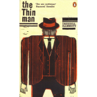 The Thin Man (Penguin Essentials)