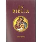 La Biblia (BTI) [Edición Pastoral]