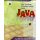 Data structures & problem solving Using Java