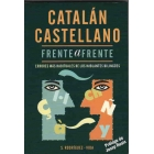 Catalán-castellano frente a frente