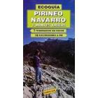 Pirineo navarro y montes vascos