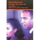 Alfred Hithcock. Vértigo de entre los muertos